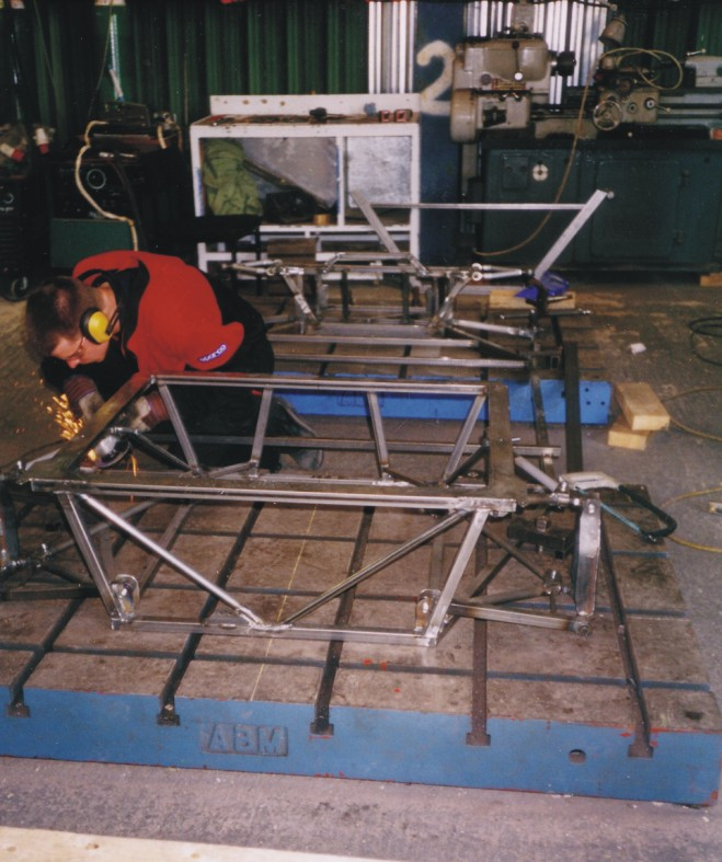 workshop_welder